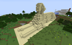 Great Sphinx.png