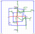 Rail map jan5th2012 Definitive Prize.png